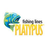 Platypus Line