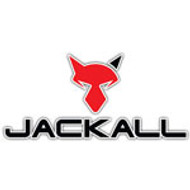 Jackall Lures