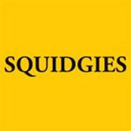Squidgies