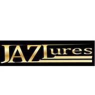 Jaz Lures