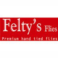 Feltys Flies