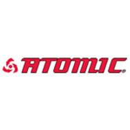 Atomic Lures