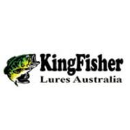 Kingfisher Lures