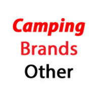 Camping Brands Other