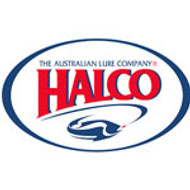 Halco Lures and Fishing Tackle