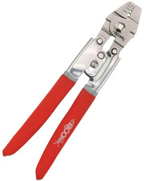 Boone Crimping Pliers