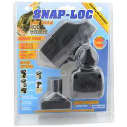 Snap Loc Rod Holder