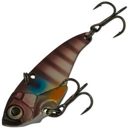 Ecogear VX Blade Fishing Lures VX35 VX40