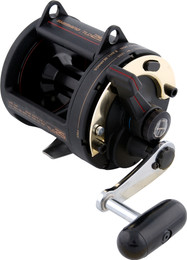 Shimano TLD 25 Fishing Reel