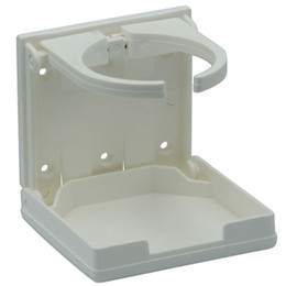 Jarvis Walker Boat Drink Holder