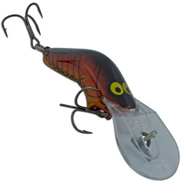 RMG Poltergeist Fishing Lure