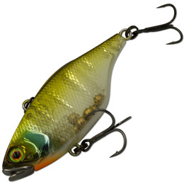 Jackall TN60 Fishing Lure