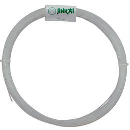 Jinkai Leader Line Fishing Trace (200lb+ example)