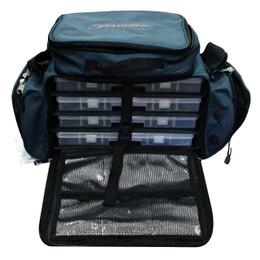 Pflueger Supreme Tackle Bag
