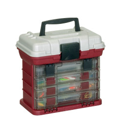 Plano tackle box - 1354