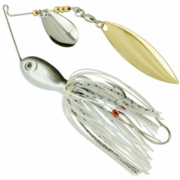 TT Vortex Spinnerbaits Lures