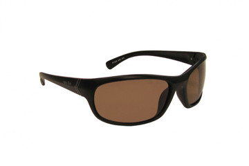 Ugly Fish Polarised Sunglasses P7338 MBL.BR