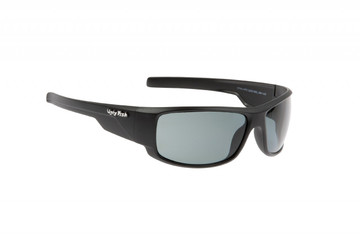 Ugly Fish Polarised Sunglasses Krypton PC3266 MBL.SM+AR