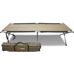 Oztent King Goanna Stretcher Bed