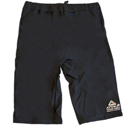Adrenalin 2P Thermal Shorts