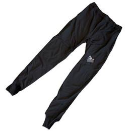 2P Thermal Pants (Long) Adrenalin