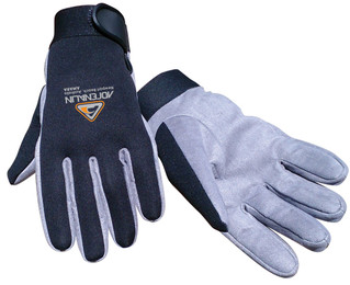 Adrenalin Amara Dive Gloves