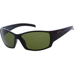 Spotters Fury Sunglasses