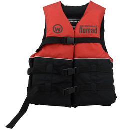 Watersnake Nomad PFD Level 50 Adult