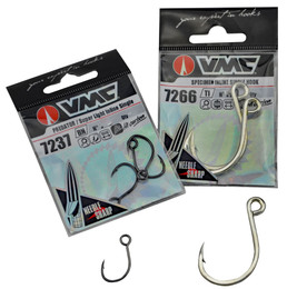 vmc inline single hooks
