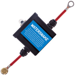 Watersnake Circuit Breaker