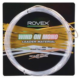 Rovex Wind On Leaders