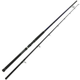Shimano Revolution Rods