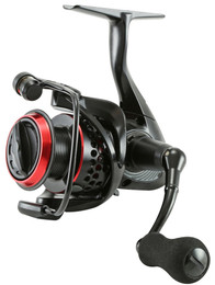 Okuma Ceymar Fishing Reel