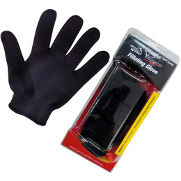 Jarvis Walker Fish Filleting Glove