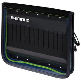 Shimano Egi Case Squid Jig Wallet