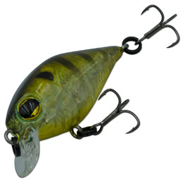 Pro Lure Crank Bream Lures