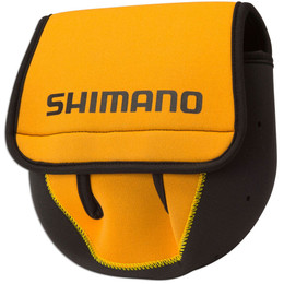 Shimano Reel Covers