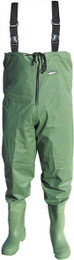 Wilson Fishing Waders