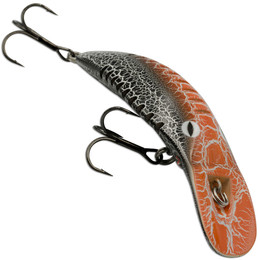 River 2 Sea Cod Sniper Lure