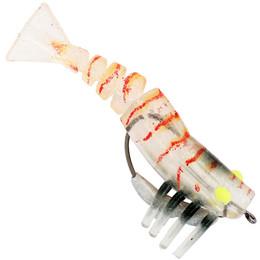 Zerek Shrimp 50mm (2 inch)