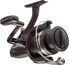 Shimano Baitrunner ST FB Fishing Reel