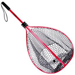 Berkley Silicone Rubber Landing Nets