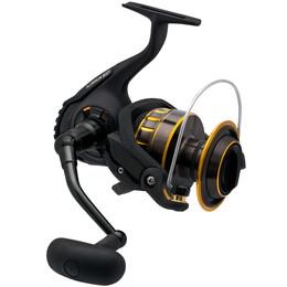 Daiwa BG Reels Fishing Reel