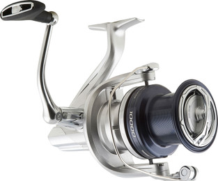 Shimano Aerlex 10000 XSB Fishing Reel Long Cast