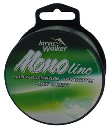 Jarvis Walker Mono Fishing Line
