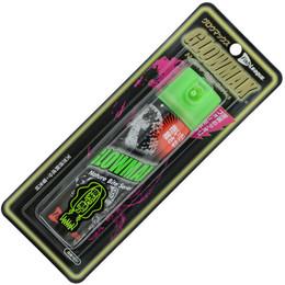 Ecogear Egi Squid Scent Spray (Egi Max - Glow Max)