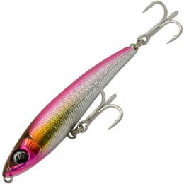 Shimano Ocea Pencil Fishing Lures