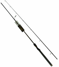 Daiwa Aird X Fishing Rod