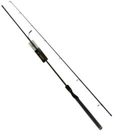 Daiwa Aird X Fishing Rod
