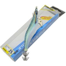 Shimano Squid Jig Sephia Egixile